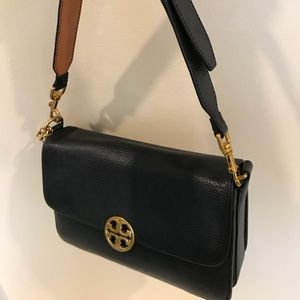 Tory Burch Bags - Authentic Tory Burch bag